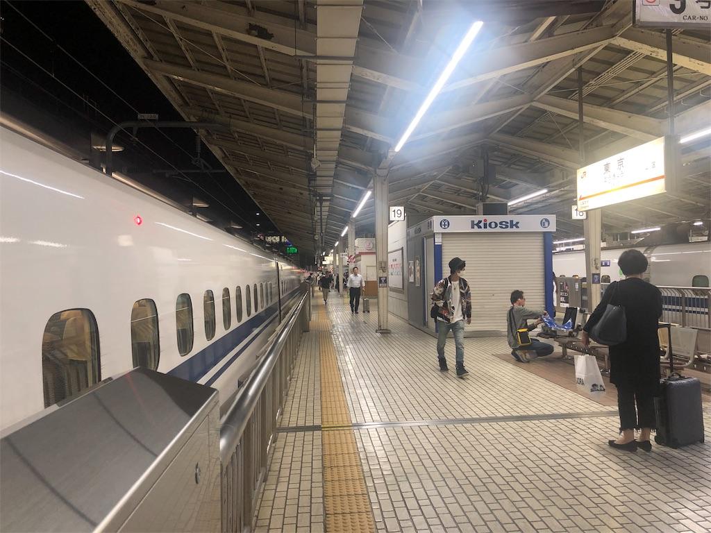 f:id:makoto1002:20190719215440j:image