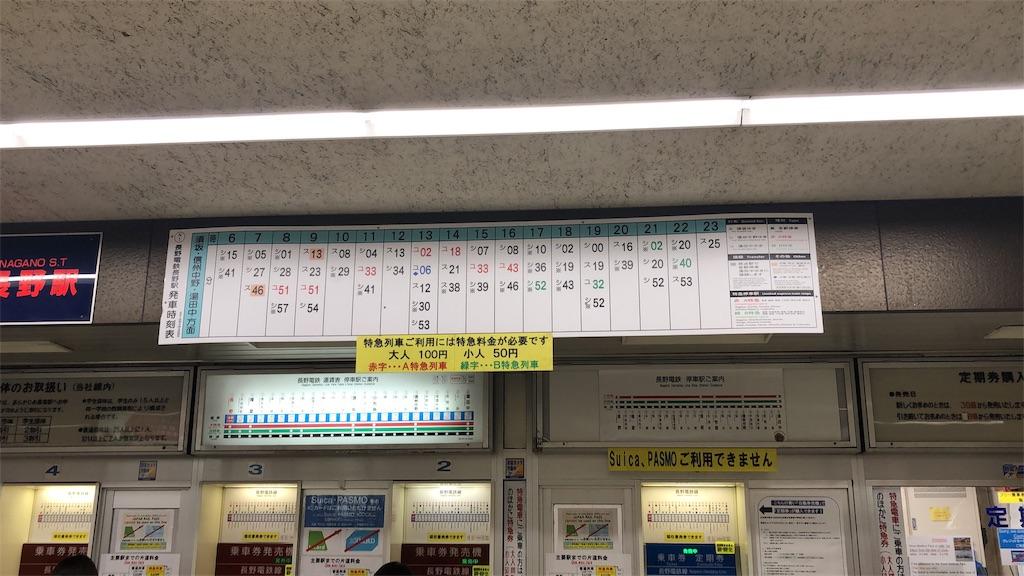 f:id:makoto1002:20190720094818j:image