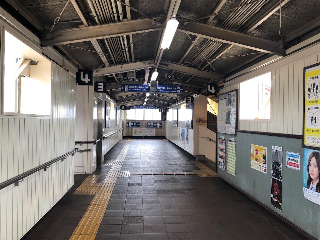 f:id:makoto1002:20190720101949j:image
