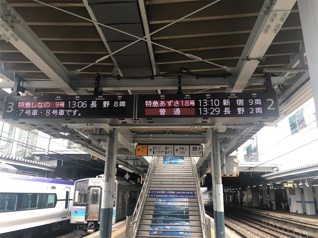 f:id:makoto1002:20190720125310j:image