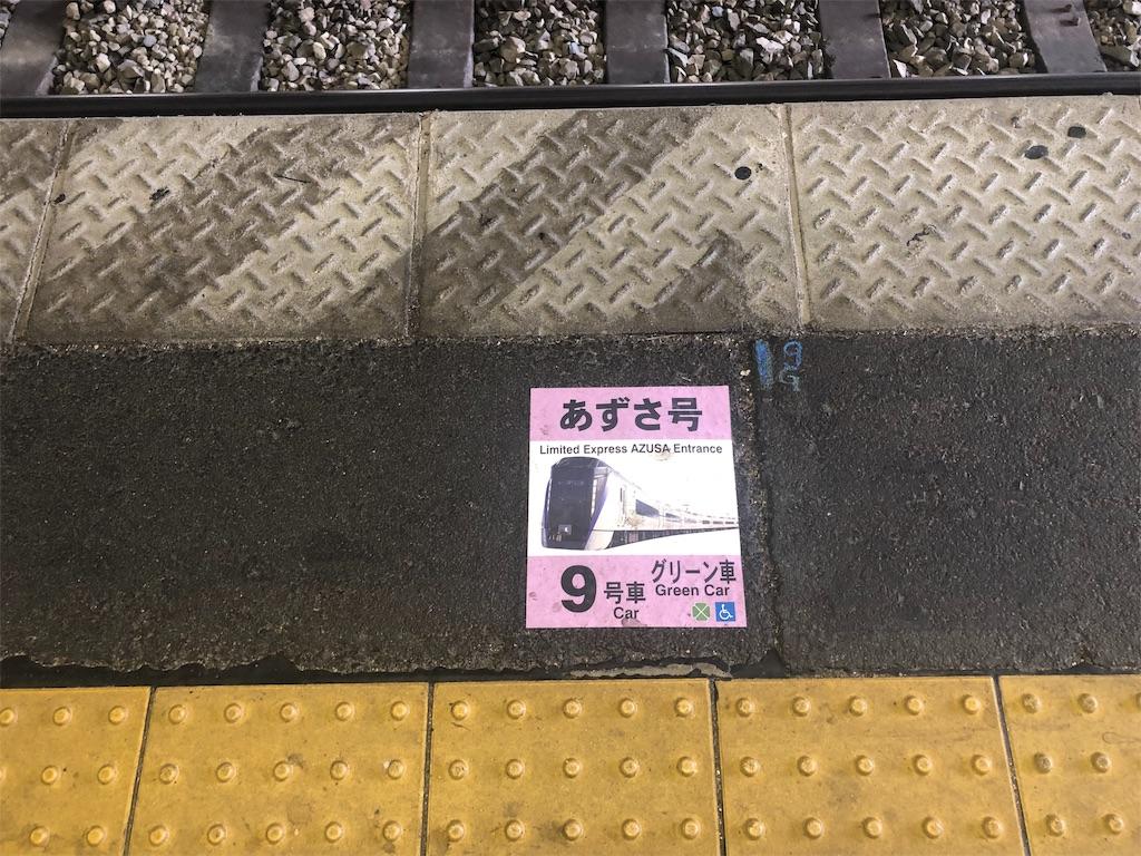 f:id:makoto1002:20190720125314j:image