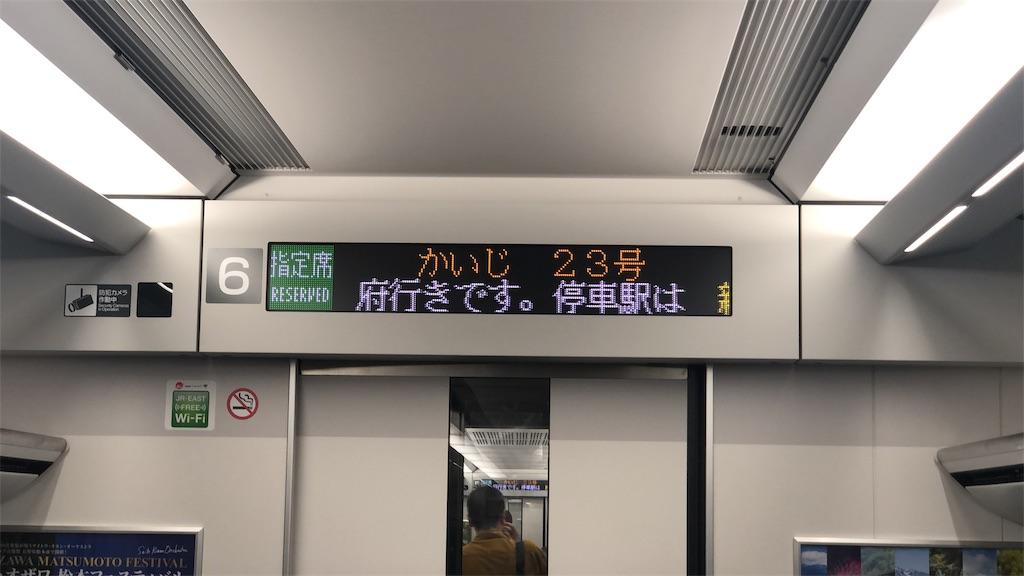 f:id:makoto1002:20190720225540j:image