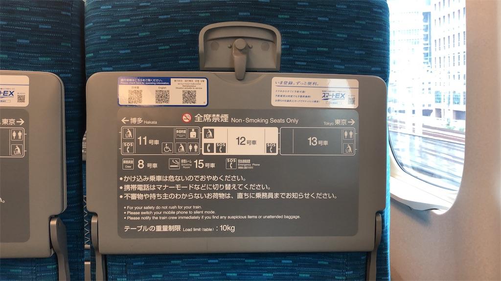 f:id:makoto1002:20190721133941j:image