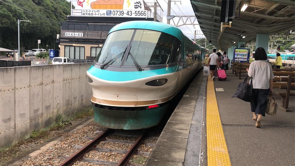 f:id:makoto1002:20190803172006j:image