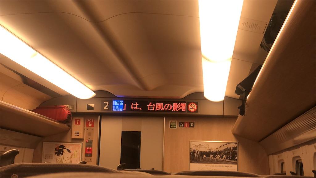 f:id:makoto1002:20190816150854j:image