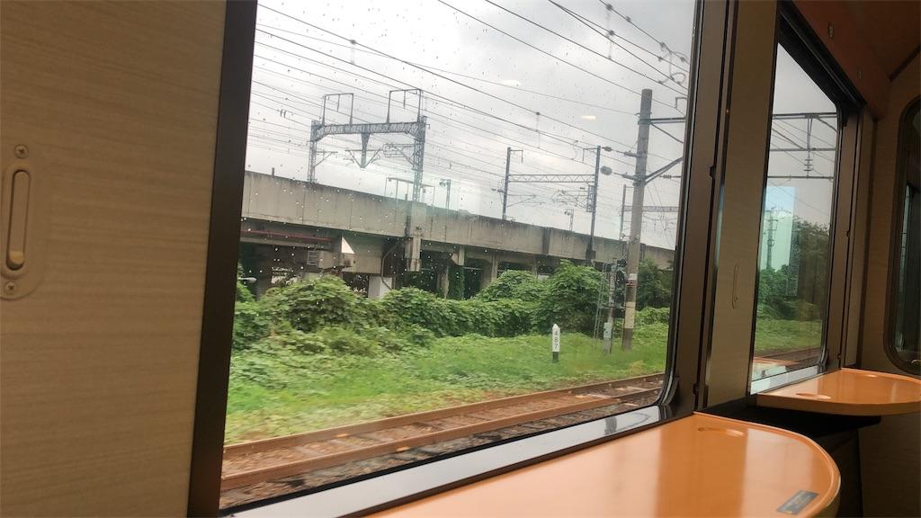 f:id:makoto1002:20190816160229j:image