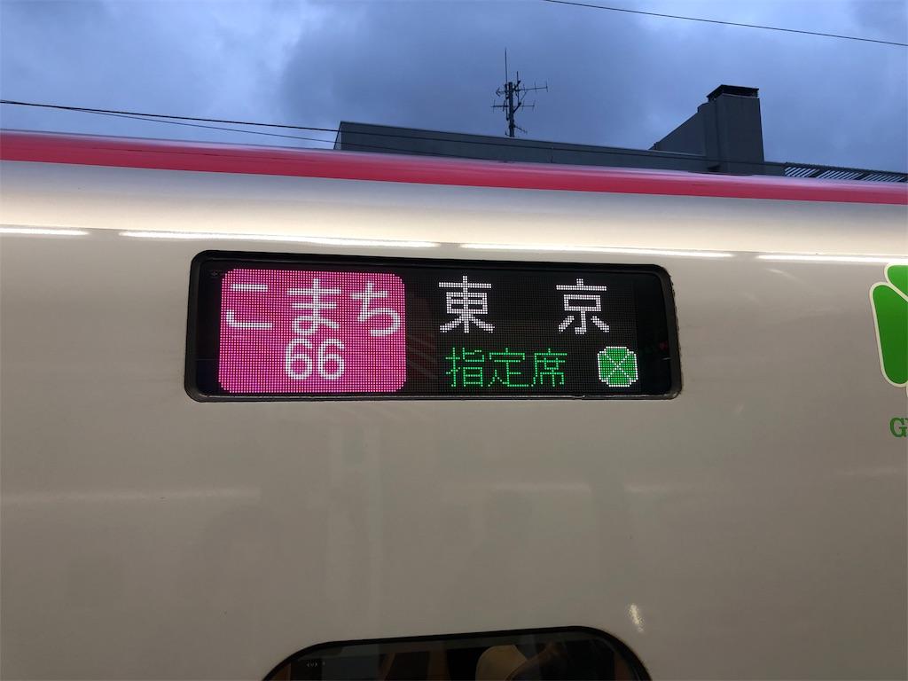 f:id:makoto1002:20190817185159j:image