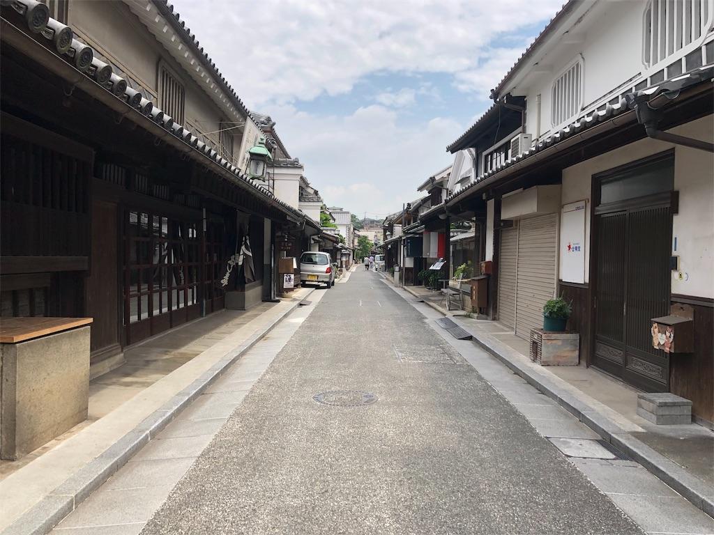 f:id:makoto1002:20190824123309j:image