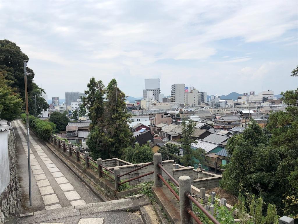 f:id:makoto1002:20190824144442j:image