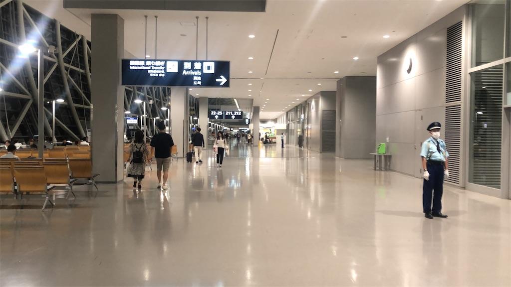 f:id:makoto1002:20190827200242j:image