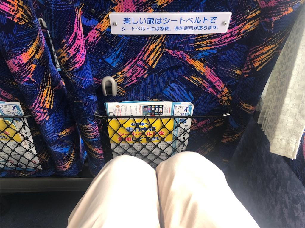 f:id:makoto1002:20190915163925j:image