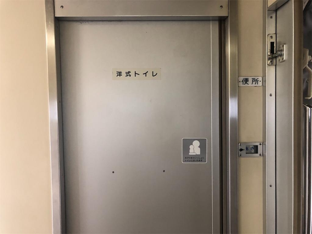 f:id:makoto1002:20190922151654j:image