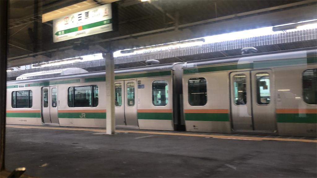 f:id:makoto1002:20190922152647j:image