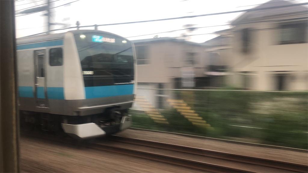 f:id:makoto1002:20190922162209j:image