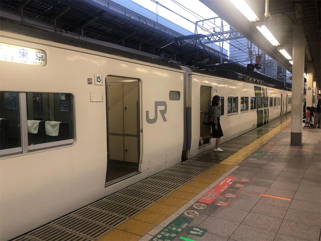 f:id:makoto1002:20190922163302j:image