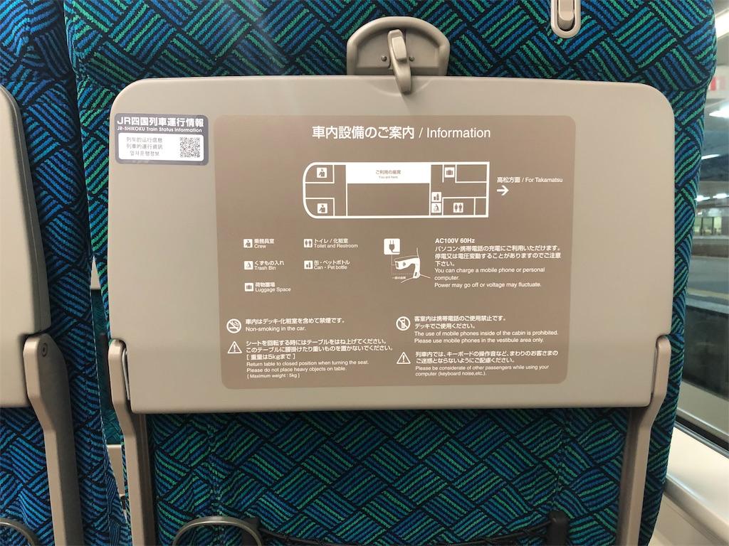 f:id:makoto1002:20191025181141j:image