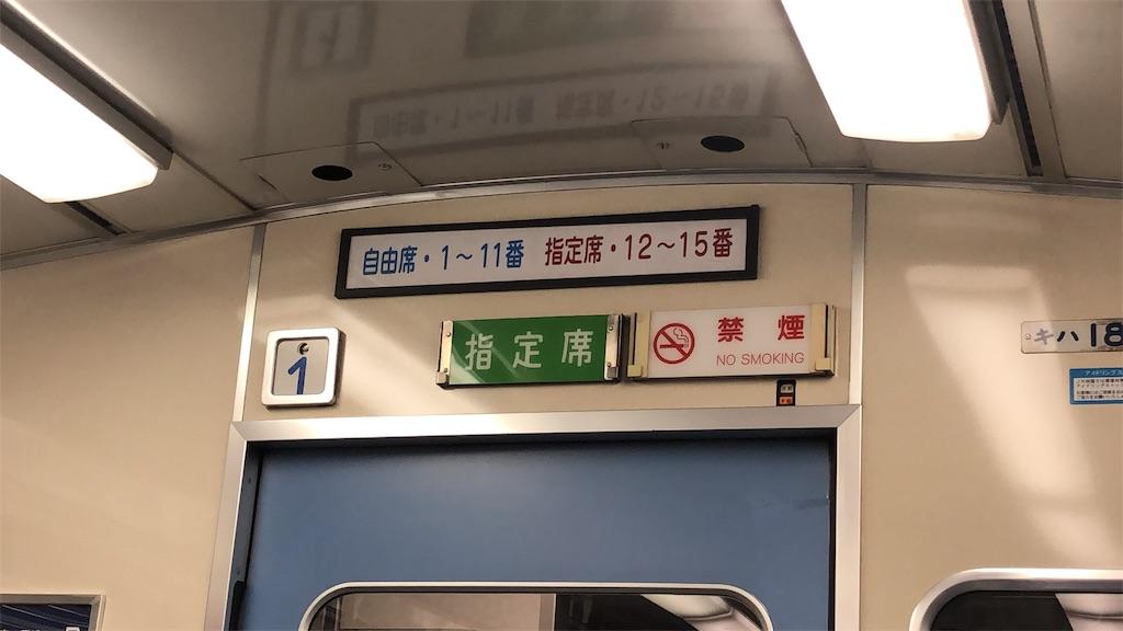 f:id:makoto1002:20191025194217j:image