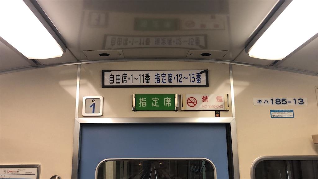 f:id:makoto1002:20191025215848j:image