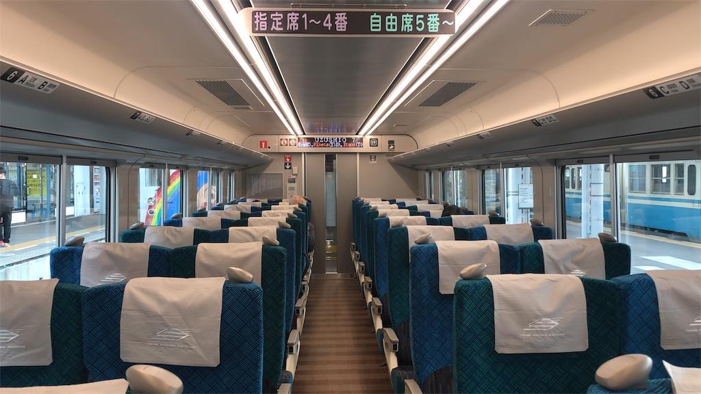 f:id:makoto1002:20191026091011j:image