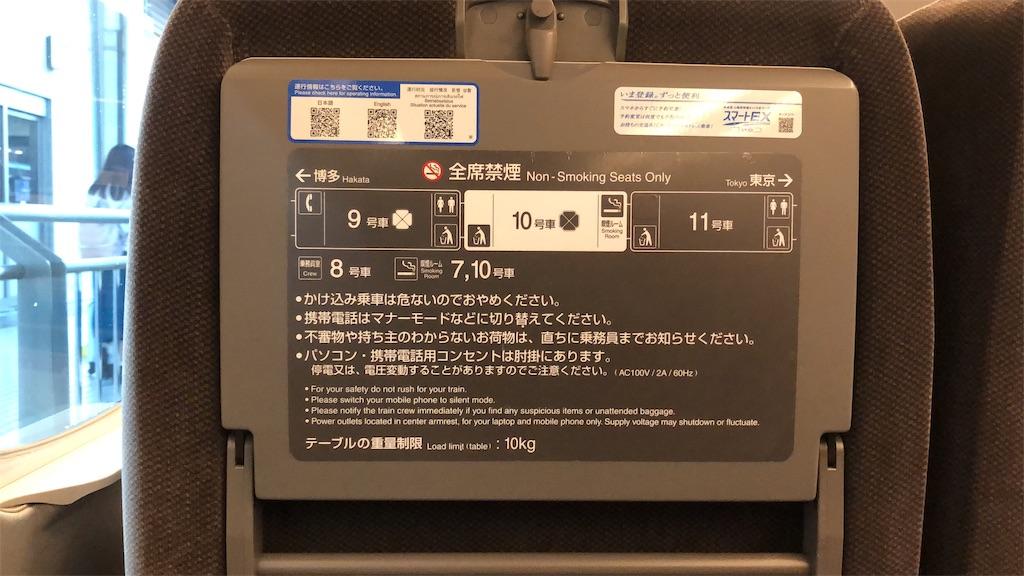 f:id:makoto1002:20191102065816j:image