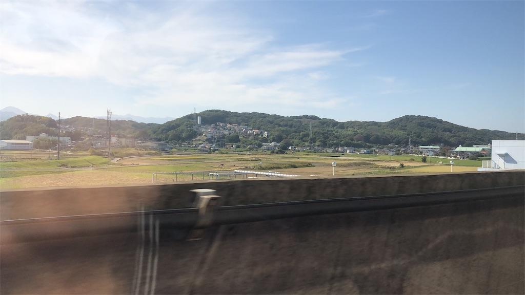 f:id:makoto1002:20191102114312j:image