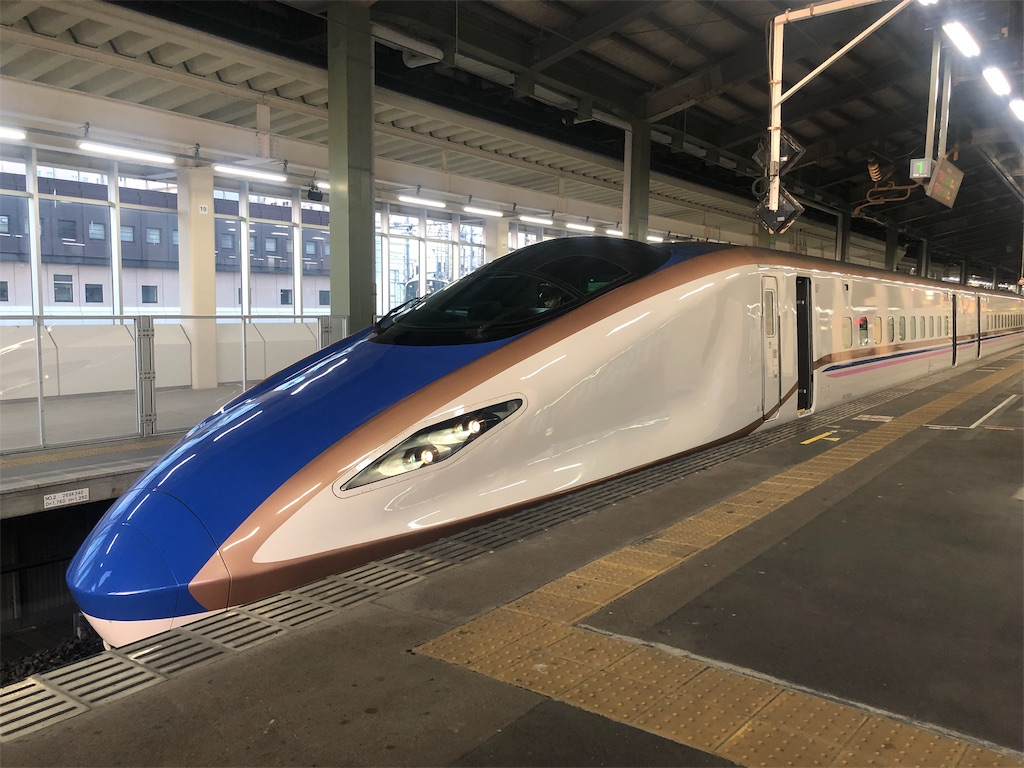 f:id:makoto1002:20191102164423j:image