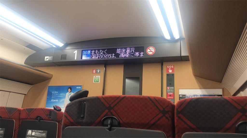 f:id:makoto1002:20191102173722j:image