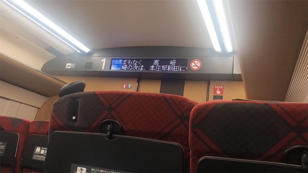 f:id:makoto1002:20191102182319j:image