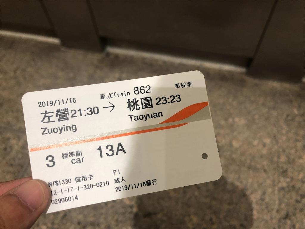 f:id:makoto1002:20191116222752j:image
