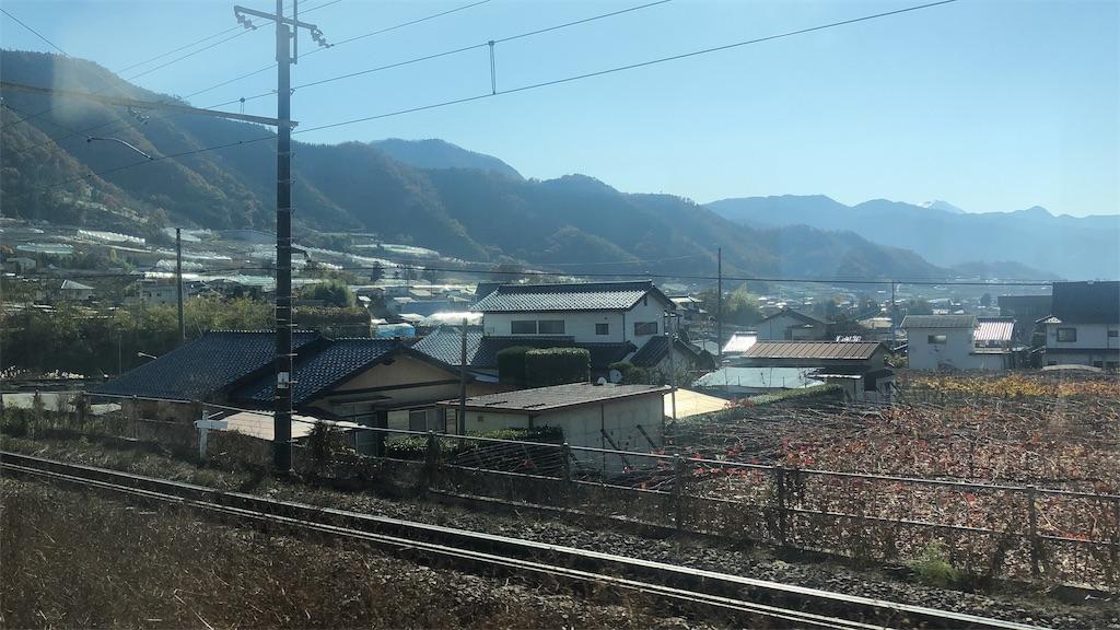 f:id:makoto1002:20191130105659j:image