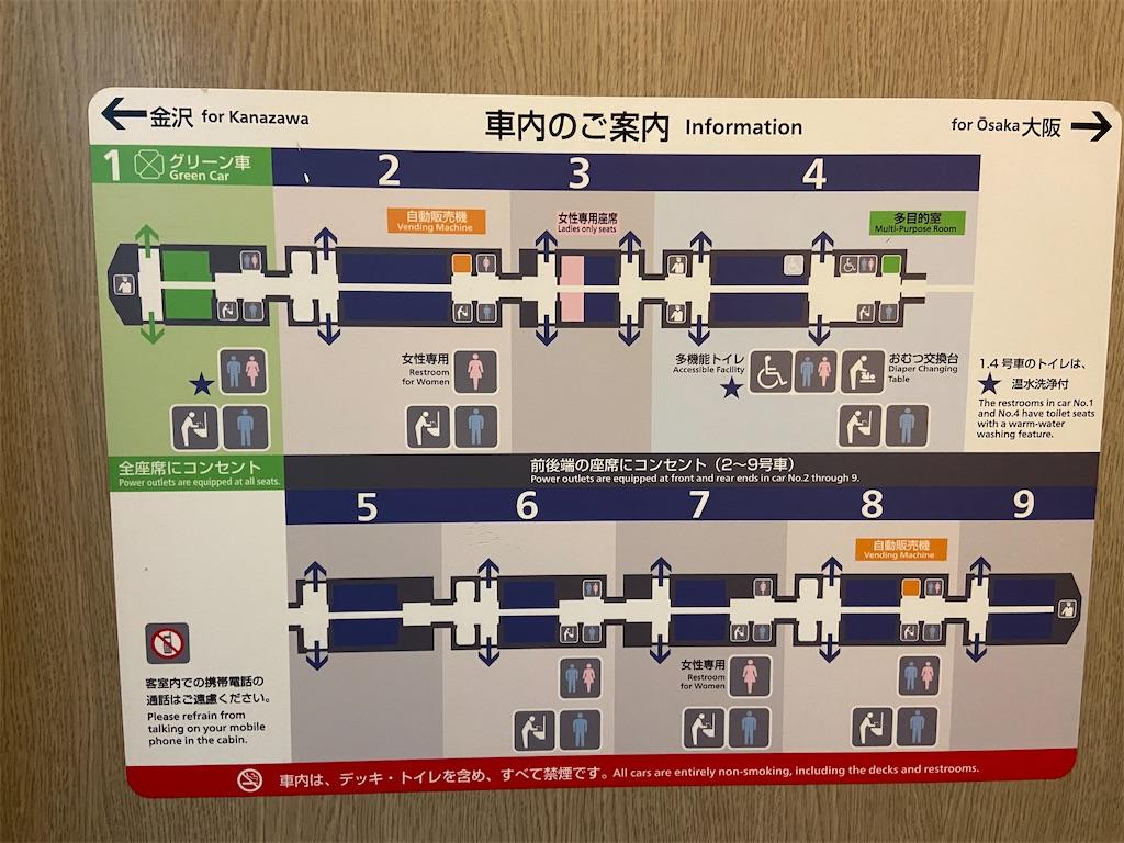 f:id:makoto1002:20200101140942j:image