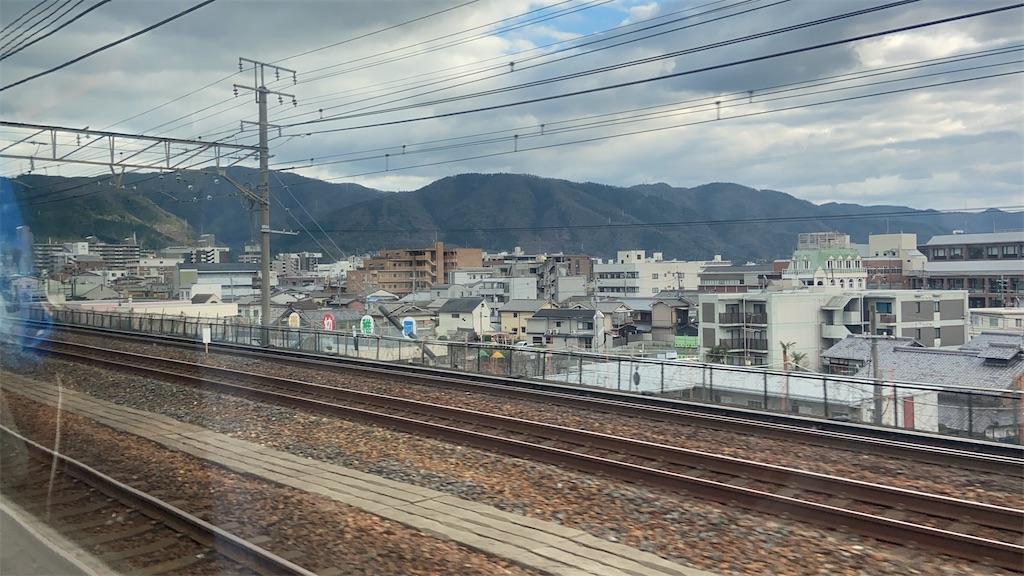 f:id:makoto1002:20200101144524j:image