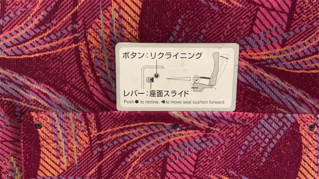 f:id:makoto1002:20200124224446j:image
