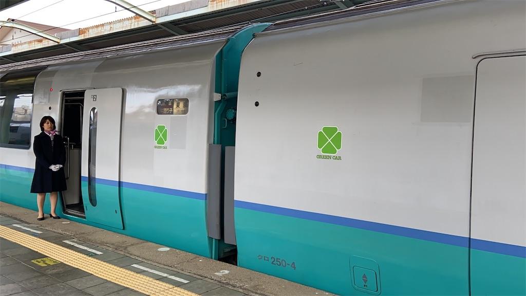 f:id:makoto1002:20200125151007j:image