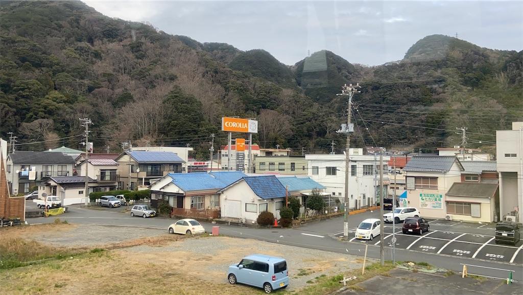 f:id:makoto1002:20200125151053j:image