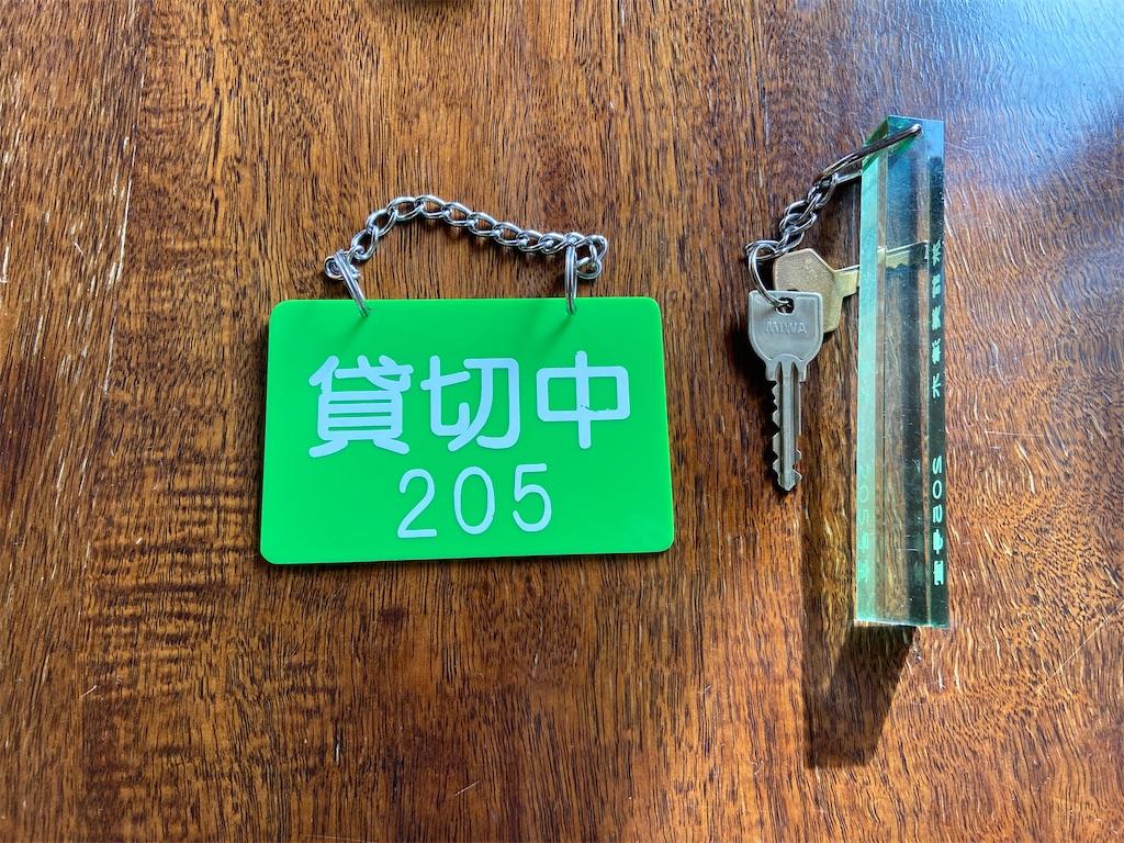 f:id:makoto1002:20200215150946j:image