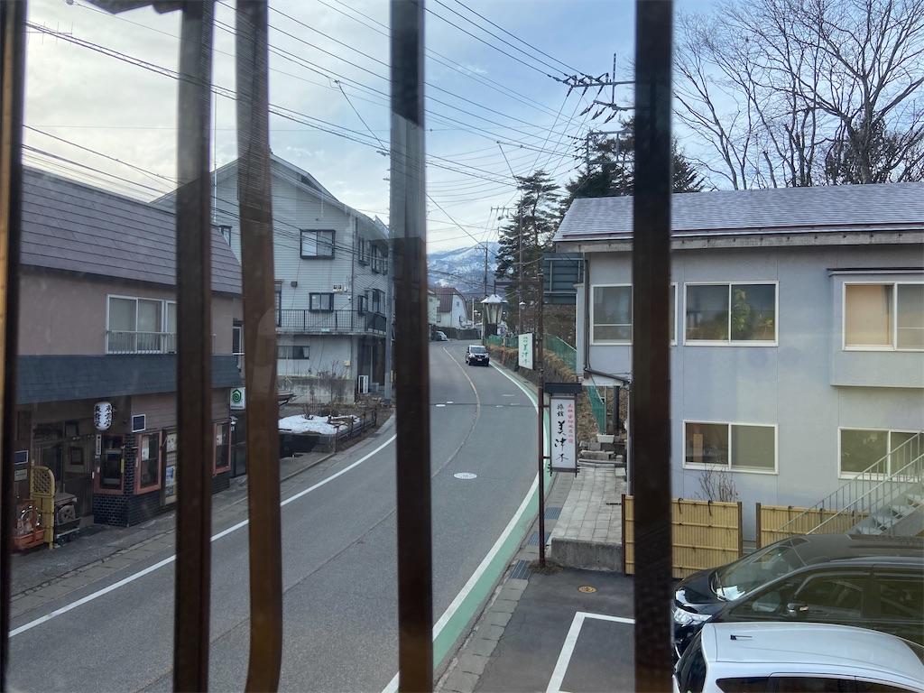 f:id:makoto1002:20200215151145j:image