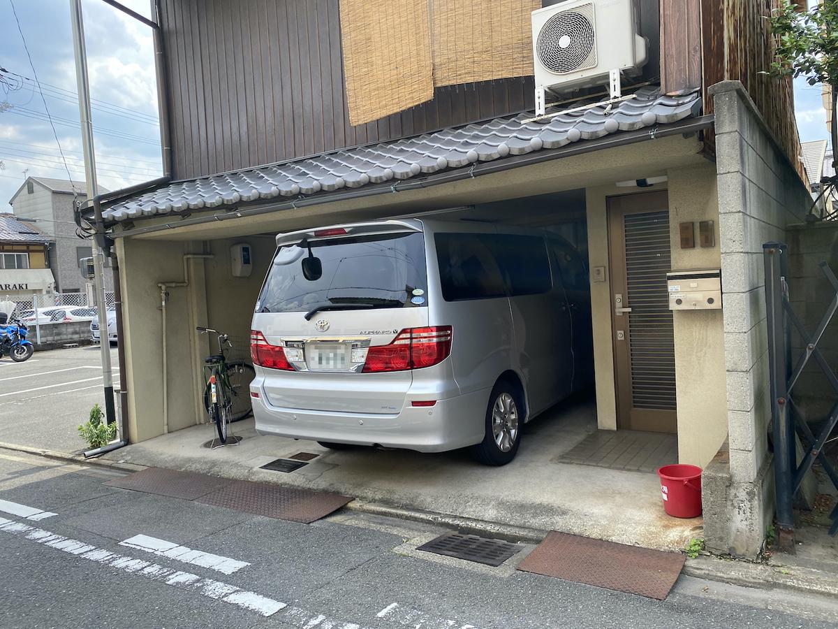 f:id:makoto1410:20200531023259j:plain