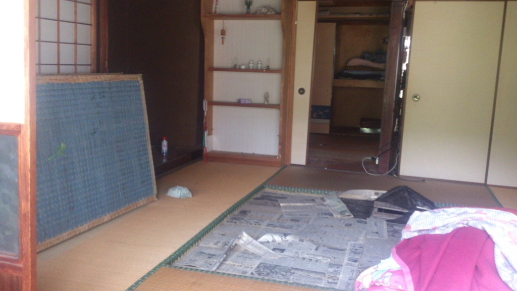 f:id:makoto19881210:20170514204003j:plain