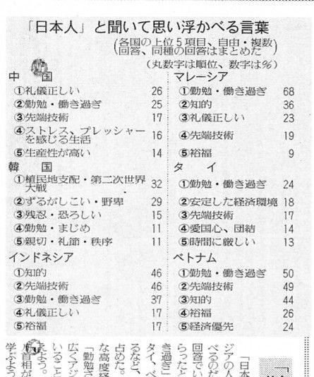 f:id:makoto261025kun:20160818153400j:plain