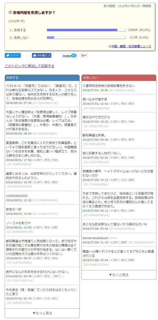 f:id:makoto261025kun:20160825195946j:plain