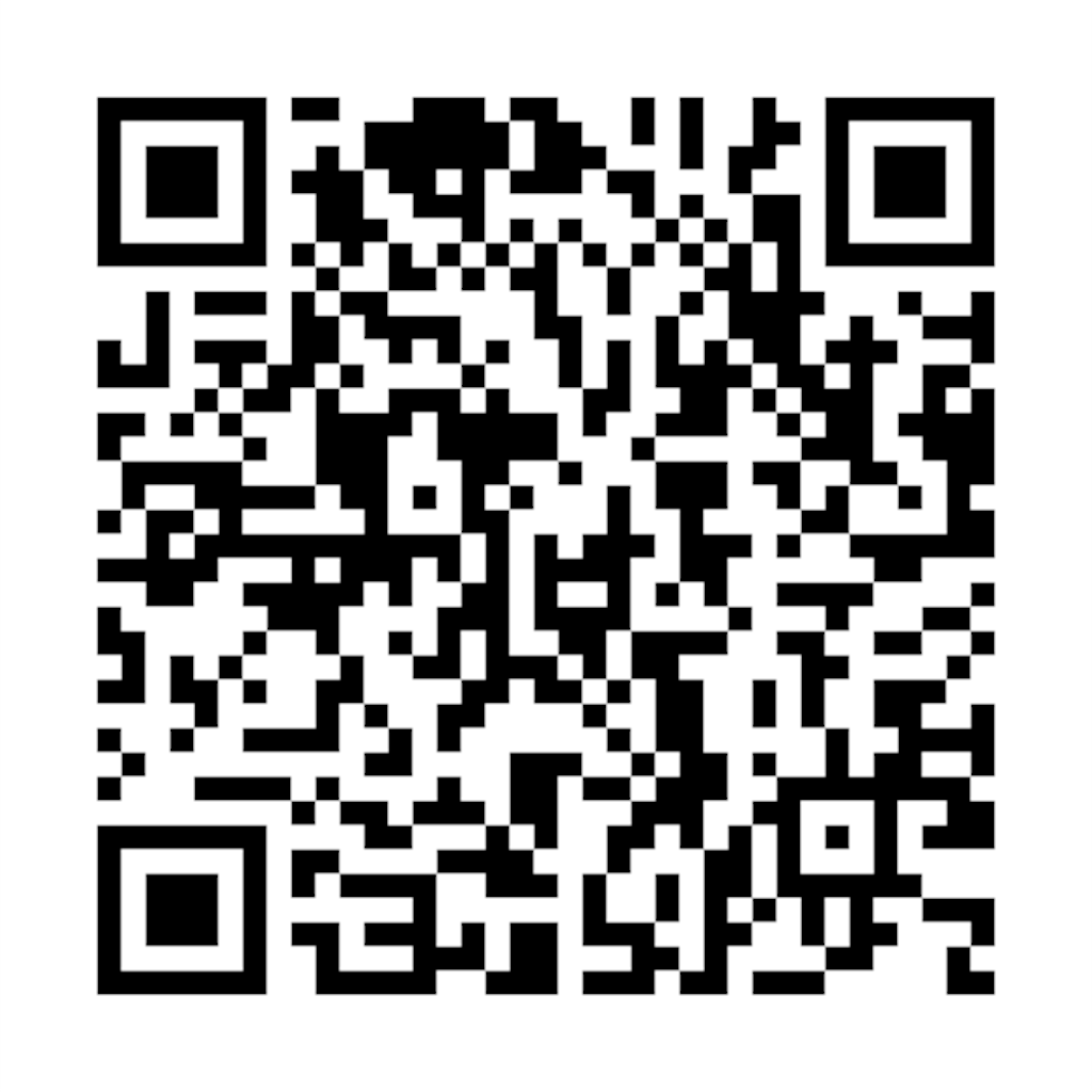 f:id:makoto380702572:20170202040342p:image