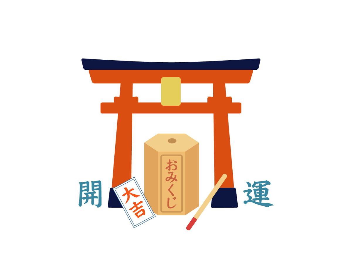 f:id:makoto5223:20210107102656j:plain