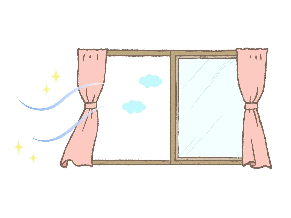 f:id:makoto5223:20210110090754j:plain
