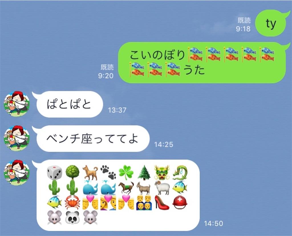 f:id:makoto99:20180511172158j:image