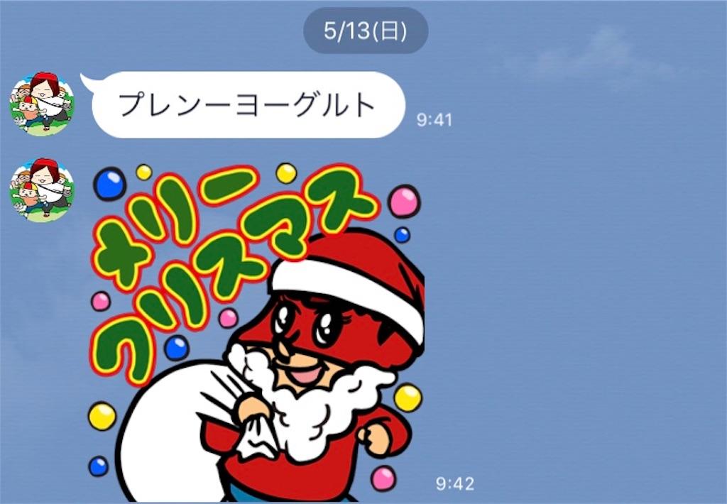 f:id:makoto99:20180531083356j:image
