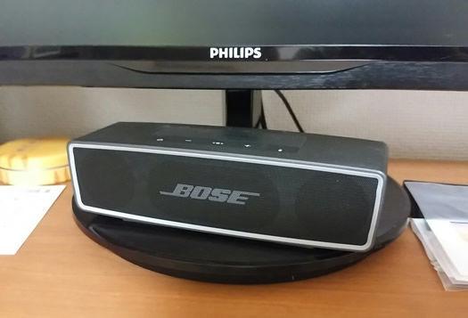 bosebluetoothspeaker01