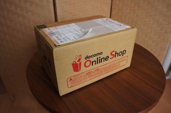 DSC07171