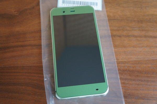 DSC07180