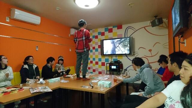 f:id:makoto_taira:20170207014605j:image